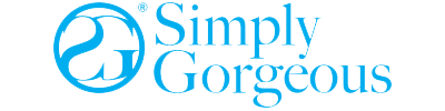 logo-simply-gorgeous