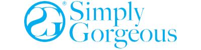 logo-simply-gorgeous